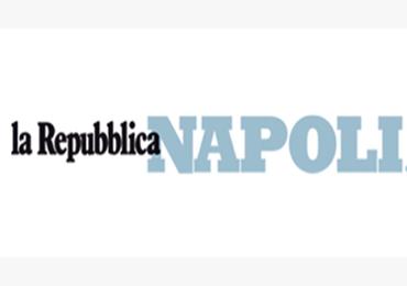 """""""Scampia Trip Tour"""" il quartiere si racconta mostrando ai turisti i luoghi del riscatto"""