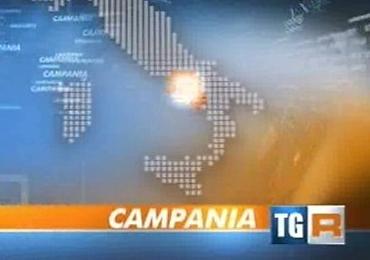 Campania, Trip Tour nella nuova Scampia